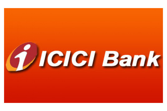 mohsin-jameel-unit-manager-ICICI-bank